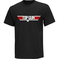 Top Gun Shirt