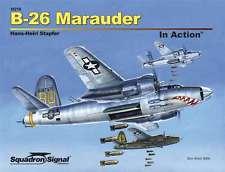 YellowAirplane.com: B-26 Marauder Models, B-26 Models on boeing b-24 diagram, f6f hellcat diagram, b-52 stratofortress diagram, b-36 peacemaker diagram, b-17 flying fortress diagram, v-22 osprey diagram, pby catalina diagram, b-26 cockpit, f-22 raptor diagram, cessna 172 diagram, boeing b-52 cockpit diagram, f-4 phantom diagram, b-57 canberra diagram, b-24 liberator diagram, f-14 tomcat diagram, b-29 superfortress diagram, b-25 mitchell diagram, wright flyer diagram, a-10 warthog diagram, f-15 eagle diagram,