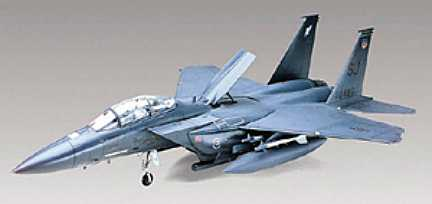 F-15 Eagle Video Store, DVD Movies