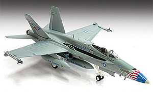 F-18 Hornet Videos and DVD Movies