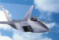 F-22 Raptor Movies, Videos and DVDs
