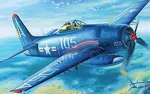 F8F Bearcat Books
