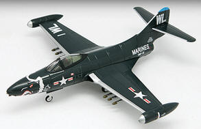 YellowAirplane com: Best US Fighter Jets, Military Aircraft