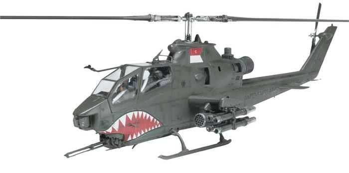 hueys helicopter with H Ah 1 Cobra Helicopters on Ah 1w Super Cobra likewise Vietnam Air Force Helicopter Crashes In Hcmc Crew Dead 38125 in addition H AH 1 Cobra Helicopters as well 85 5536 besides Showthread.