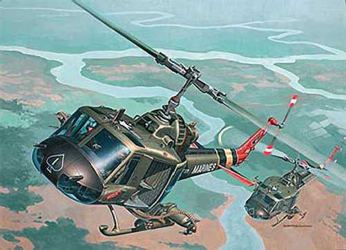 fly a huey helicopter with H Bell H1 Helicopter Models on Watch further Cape Point likewise Boeing AH 64 Apache together with  in addition Remotely piloted vehicle.