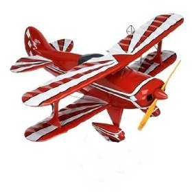 YellowAirplane com: Pitts Aircraft Parts and Airplanes for sale