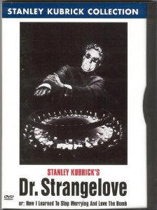 Yellowairplane Com Dr Strangelove A Wild B 52 Stratofortress Movie That You Need To See