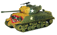 Model Army Tanks, Die Cast, Plastic Models and more