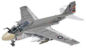 Yellowairplane Com A 6 Intruder Ea 6b Prowler Military