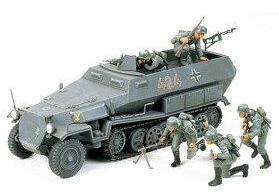 YellowAirplane com: German Military Vehicles, German Vehicles